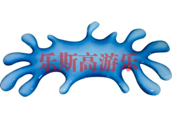 北京水珠A