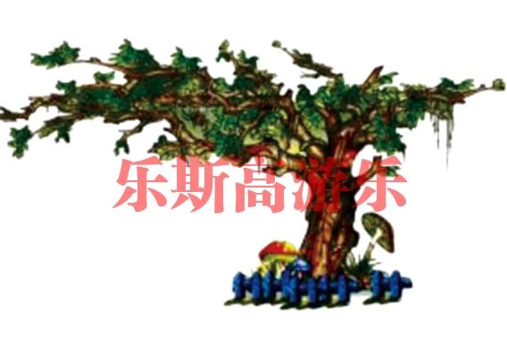 北京长枝榕