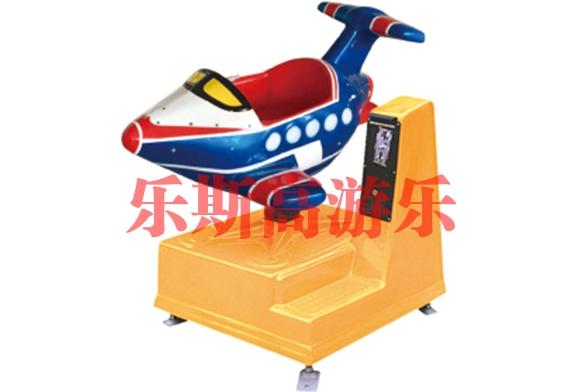 东北小飞机游乐设备