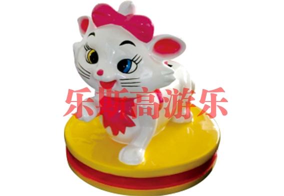 北京小猫咪咪车